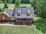 2784 Old Thompson Mill Road - Photo 33