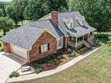 2784 Old Thompson Mill Road - Photo 37