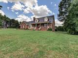 2784 Old Thompson Mill Road - Photo 39