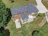 2784 Old Thompson Mill Road - Photo 40