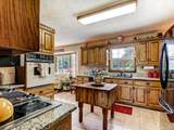 2784 Old Thompson Mill Road - Photo 8