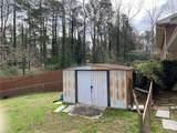 3184 Dogwood Drive - Photo 29