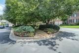 610 Enclave Circle - Photo 44