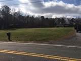 14503 Cogburn Road - Photo 1