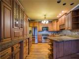 635 Fairway Drive - Photo 11