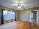 635 Fairway Drive - Photo 13