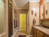 635 Fairway Drive - Photo 14
