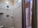 635 Fairway Drive - Photo 15