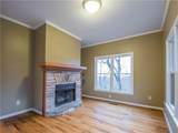 635 Fairway Drive - Photo 16