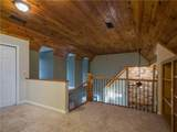 635 Fairway Drive - Photo 19