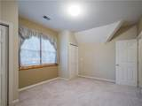 635 Fairway Drive - Photo 24