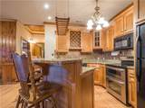 635 Fairway Drive - Photo 27
