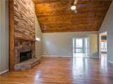 635 Fairway Drive - Photo 5