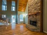 635 Fairway Drive - Photo 6