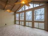 635 Fairway Drive - Photo 7