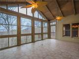 635 Fairway Drive - Photo 8