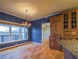 635 Fairway Drive - Photo 9