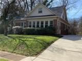 1864 Ridgewood Drive - Photo 1