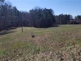 5445 Hill Road - Photo 34