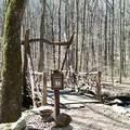 Lt 342 High Rock Trail - Photo 11