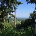Lt 342 High Rock Trail - Photo 4