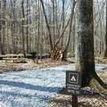 Lt 342 High Rock Trail - Photo 7