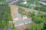 1072 Broadview Drive - Photo 48