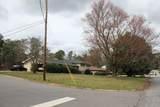 5860 Garber Drive - Photo 15