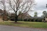 5860 Garber Drive - Photo 18