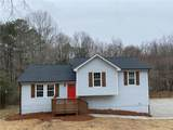 1617 Summit Ridge - Photo 1