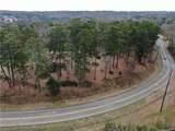 300 Cooper Lake Road - Photo 4