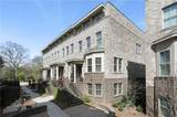1250 Virginia Court - Photo 1