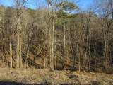 0 Allred Mill Road - Photo 1