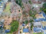 5290 Arbor View Way - Photo 2