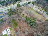 5290 Arbor View Way - Photo 3