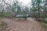 5290 Arbor View Way - Photo 4