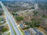5290 Arbor View Way - Photo 5