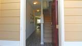 1315 Rogers Trace - Photo 12