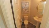1315 Rogers Trace - Photo 20