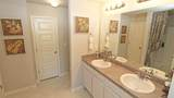 1315 Rogers Trace - Photo 7
