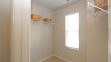 1315 Rogers Trace - Photo 9