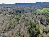 0 Clear Creek Valley Drive - Photo 9