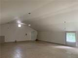 9412 Skitts Mountain Drive - Photo 25