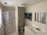 9412 Skitts Mountain Drive - Photo 30