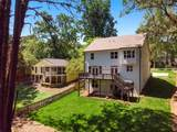 1356 Woodland Hills Drive - Photo 22