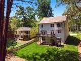 1356 Woodland Hills Drive - Photo 25