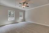 2729 Roller Mill Drive - Photo 37