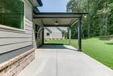 2729 Roller Mill Drive - Photo 38