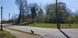 345 Seaboard Avenue - Photo 1