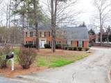 1800 Hedge Sparrow Court - Photo 1